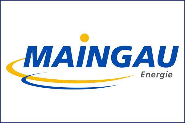 Maingau Energie