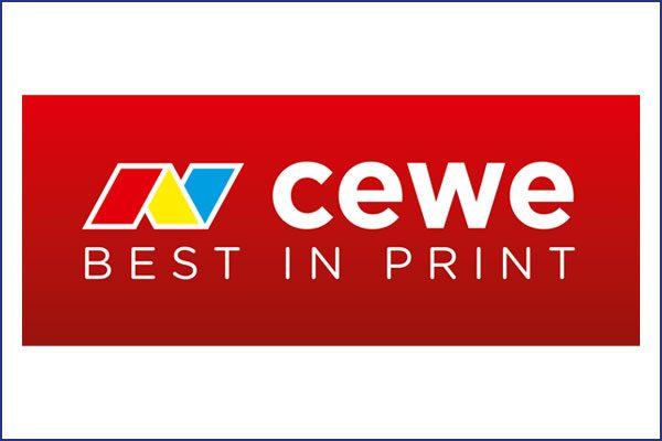 CEWE- Sponsorng