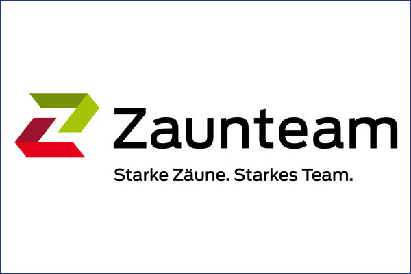 Partner-Zaunteam