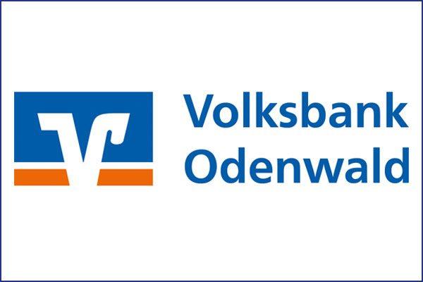 Volksbank-Sponsoring
