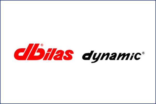 Partner-dbilas-dynamic